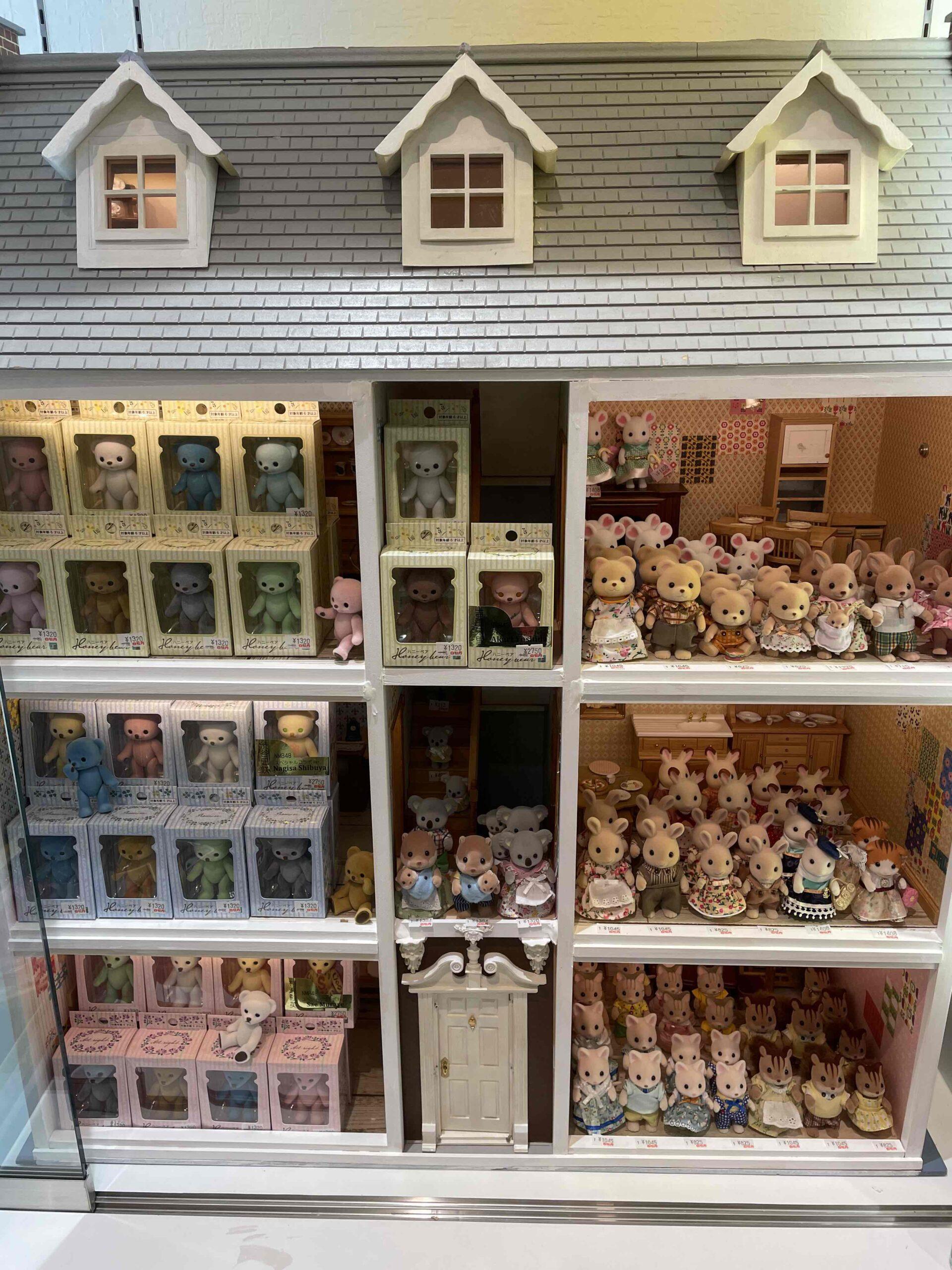 白牡丹新利府北館店で販売中!のイメージ画像